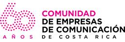 Comunidad de Empresas de Comunicación de Costa Rica
